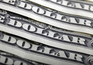Сенат поддержал соглашение, предотвращающее повышение налогов для американцев