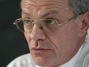 Соколовский: Украина ежегодно дарила России $4 миллиарда