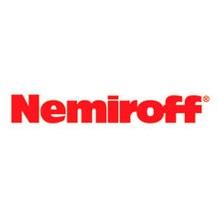 Компания Nemiroff – лидер в экспорте крепкого алкоголя из Украины в Россию