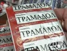 В Сумской области разоблачили распространителей трамадола