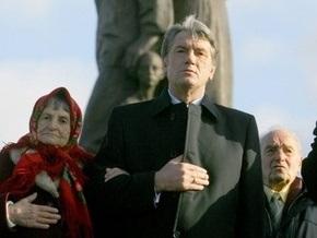 РИА Новости: Украинские хроники: Уловка-22 на фоне двойного паралича