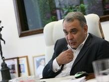 Генпрокуратура через СМИ пригласила Жванию на допрос