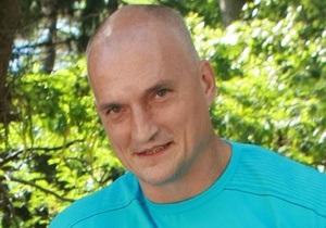 НГ: Крымские казаки готовы мстить за атамана