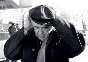 Масол назвал  политическим заказом  скандальное интервью о Януковиче и Щербане