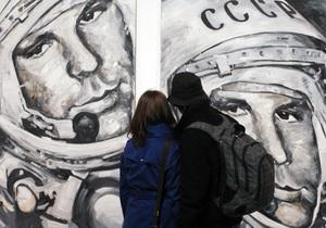 В киевских школах проведут уроки, посвященные космосу