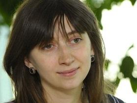 Один из крупнейших телеканалов Украины обратился в ГПУ и МВД из-за угроз журналистке