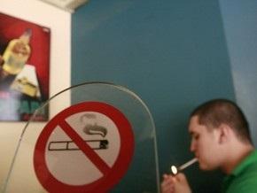 Украина входит в тройку мировых лидеров по контрабанде сигарет