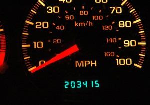 Daimler - Ford  - Nissan объединяются для выпуска  зеленых  авто - водород