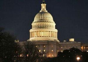 Конгресс США может усилить санкции против Ирана - СМИ