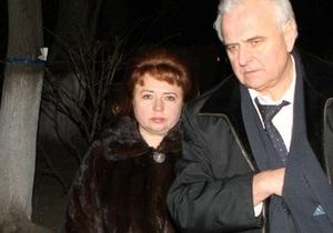 Омбудсмен: Тимошенко прекратили колоть обезболивающие, ее здоровье ухудшается