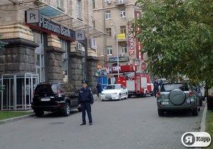 Корреспондент.net предлагает читателям загружать свои репортажи с сегодняшних маршей и митингов в Киеве