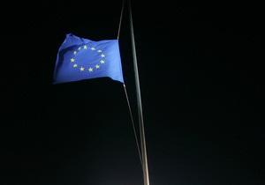 Евросоюз:  умный контроль  на границах