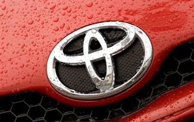 Авторитетный журнал нанес удар по репутации Toyota