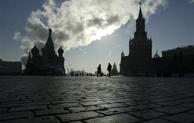 Кремль не склонен связывать претензии Газпрома к Украине с отказом Киева от Таможенного союза