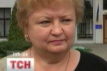 В Украине впервые признали банкротом физлицо: пенсионерке списали 300 тыс. грн