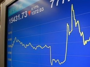 Рынки: Удивительный рост и активность на рынке