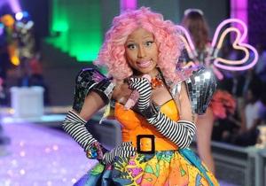 Billboard выбрал главную восходящую звезду 2011 года