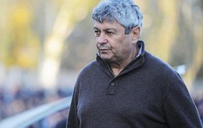 Луческу: Николаев имел некоторое преимущество за счет сложного поля