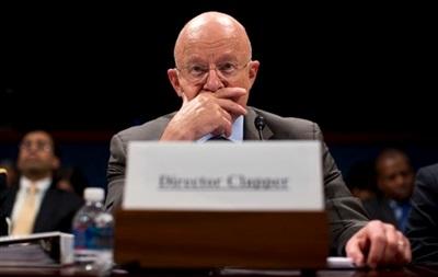 Союзники шпионят за американскими властями и спецслужбами - шеф нацразведки США