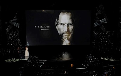 Дом, где прошла юность Стива Джобса, объявили исторической достопримечательностью
