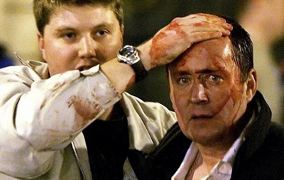 Двух фанатов Ромы посадили в тюрьму за кровавое нападение на английских болельщиков