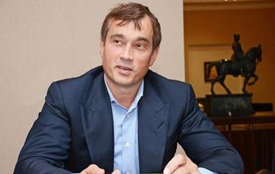 Один из самых закрытых украинских миллионеров рассказал о своих первых деньгах