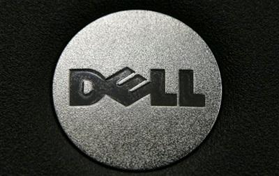 Основатель Dell увел свое детище с биржи, получив одобрение акционеров на выкуп акций на 25 млрд