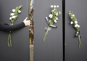 Тайский храм предлагает проводить репетицию смерти с имитацией похорон