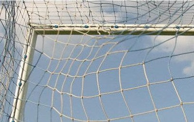 Новости Черниговской области - футбол - ворота - падение - ребенок - смерть - В Черниговской области упавшие футбольные ворота смертельно травмировали ребенка