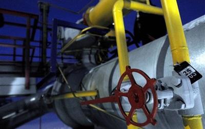 Газовый вопрос - Украина не получает скидок на газ от России