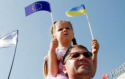 Реформируя налоговую систему ради ЕС, Киев может сыграть на руку россиянам - СМИ