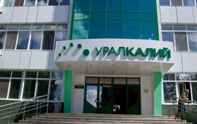 Задержанный Минском глава Уралкалия может попасть в новый состав совета директоров предприятия