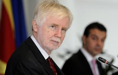 Финляндия заподозрила в масштабном шпионаже Россию