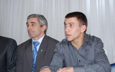 Тренер Ломаченко: Я кричал Васе  Не бей его , нокаут был неожиданным