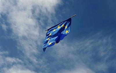 Евросоюзу исполняется 20 лет