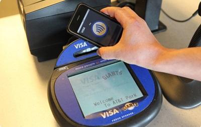 Ученые нашли простой способ похищения данных с новых платежных карт