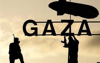 Единственная электростанция сектора Газа осталась без топлива