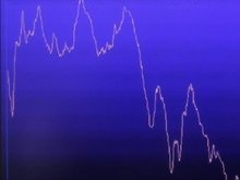 Украинский фондовый рынок упал на 7%