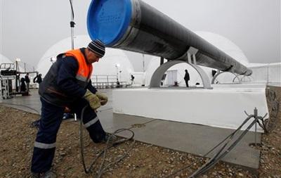 Бойко заявил, что Киев может прекратить страховать Москву в вопросах транзита газа в Европу
