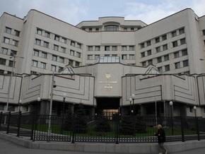 КС признал гарантированным право свидетеля по уголовному делу на правовую помощь