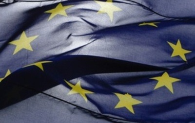 Ассоциация между Украиной и ЕС зависит от решения вопроса Тимошенко