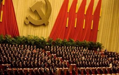 Китай не может больше поддерживать высокие темпы роста экономики - премьер-министр