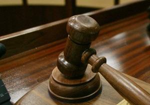 Институт медиа права подал в суд на МЧС