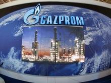 Нафтогаз назвал обвинение Газпрома необоснованным