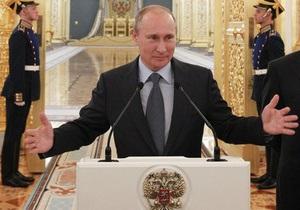 Профсоюзы США боятся наплыва российских товаров