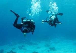 Мужчина 60 часов пробыл под водой в затонувшем судне, пока его не нашли водолазы