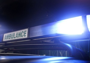 В России грузовик столкнулся с рейсовым автобусом: погибли девять человек