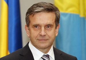 Зурабов считает украинцев и россиян одним народом