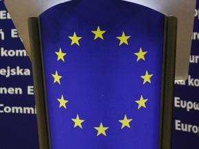 Словакия переходит на евро