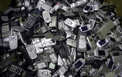После всеукраинского резонанса горсовет Яремче отказался от идеи  запретить  мобильную связь